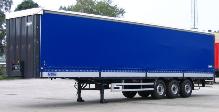 We repair trucks in Moscow mostly just maintenance of carcasses, sides, doors and awnings in this respect, we have made a lot of experience and are ready to restore the wagon after the accident, update outdated trailers make repairs accessories and tents for trucks.